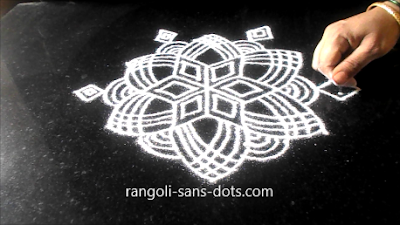 Tamil-New-year-rangoli-designs-271ag.jpg