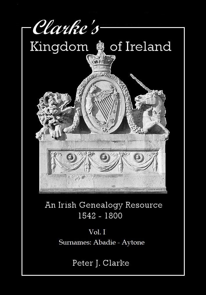 History of ireland list of irish history ebooks fandeluxe Image collections