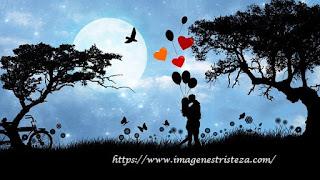 imagenes tristes de amor