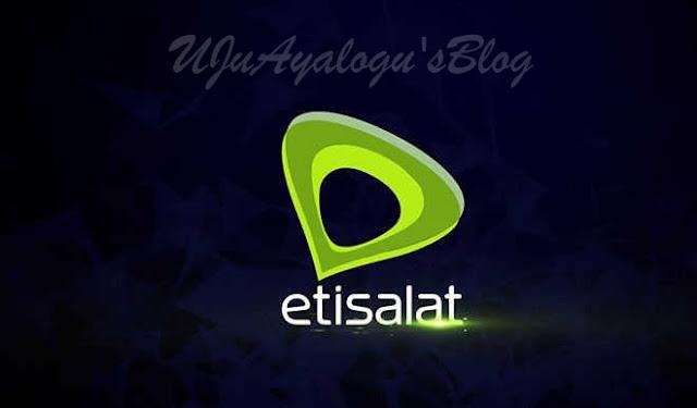 Breaking: Etisalat Nigeria appoints new Board of Directors, top Management