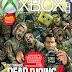 Revista XBOX - Edição 128 janeiro de 2017