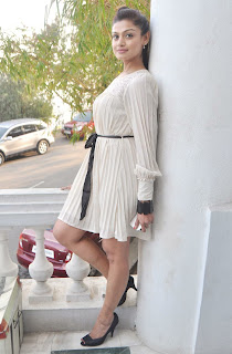 WWW..BLOGSPOT Actress Jayati Guha Images Picture Stills Gallery 0002