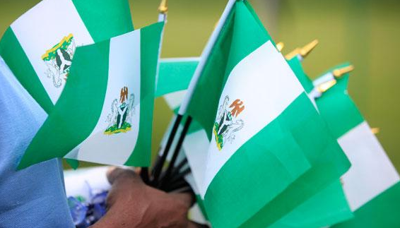 Image result for happy independence nigeria