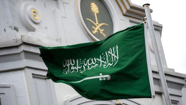 5 Faktor Mengapa AS dan Barat 'Takut' dengan Arab Saudi