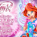 Winx Club Fairy Photo Contest at KL Sogo in Malaysia!