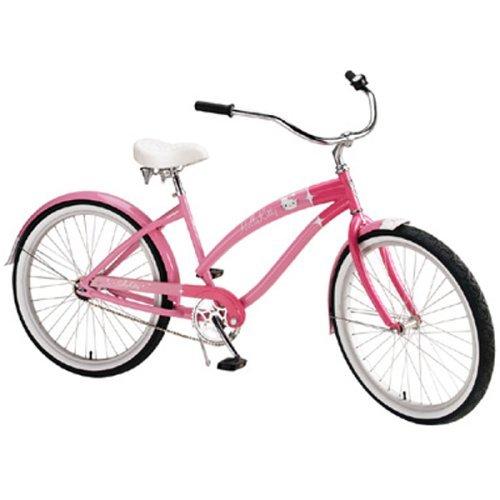 Gambar Sepeda Mini