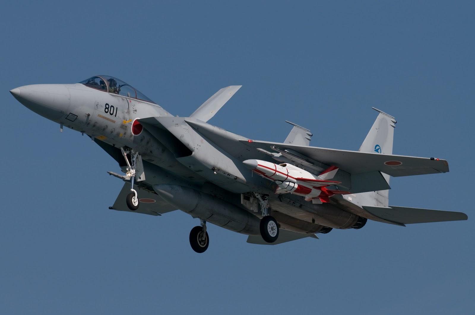 pic new posts: F 15 Cockpit Wallpaper Usaf Fighter Pilot F 22