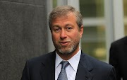 EPL: Abramovich 'puts Chelsea up for sale'