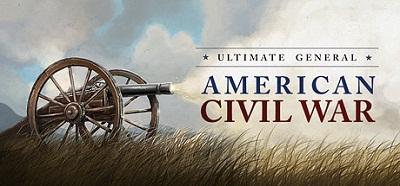 ultimate-general-civil-war-pc-cover-www.ovagames.com