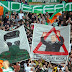 Rodgers: «H Celtic δεν είναι πολιτική αρένα»