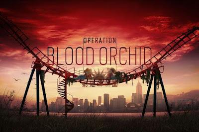 """חבילת ההרחבה """"Operation Blood Orchid"""" תשוחרר ל-Rainbow Six Siege בהמשך החודש"""