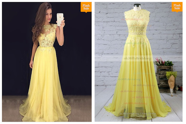 http://uk.millybridal.org/product/daffodil-scoop-neck-chiffon-appliques-lace-coolest-long-prom-dresses-ukm020102057-19417.html?utm_source=minipost&utm_medium=2523&utm_campaign=blog