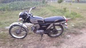 Yamaha L2 Super