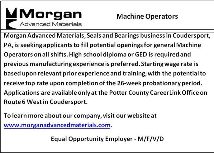 www.morganadvancedmaterials.com