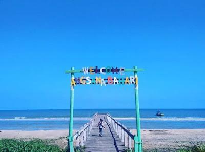 wisata-pantai-angsana