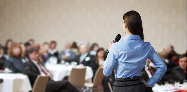 superar-miedo-hablar-publico-valencia
