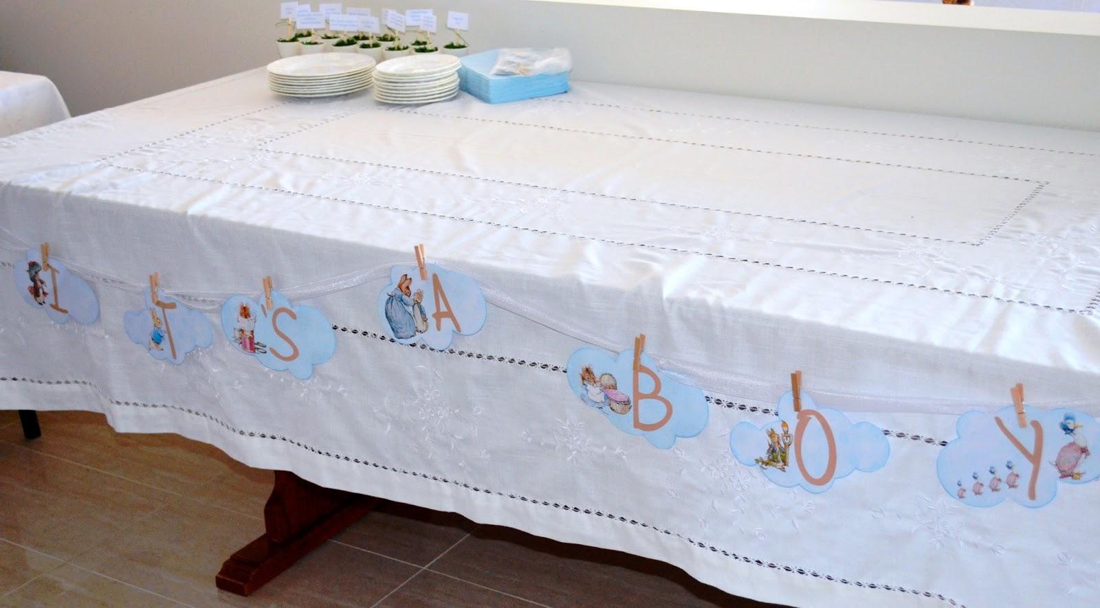 Lincraft Cake Decorating