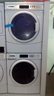 P_20170124_110705 Jual Mesin Laundry Stacking Koin | Paket Usaha Laundry Koin