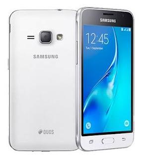 Samsung Galaxy J1 (2016), Upgrade minimal, Harga kemahalan