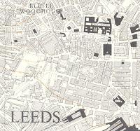 Nls Os Maps The GENES Blog: NLS uploads Ordnance Survey 1950s 1960s maps Nls Os Maps