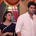 WTF Very Very Very Shocking Twist ahead in Star Plus Yeh Hai Mohabbtein