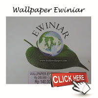 http://www.butikwallpaper.com/2016/07/wallpaper-ewiniar.html