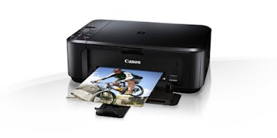 Canon PIXMA MG2140 driver download Windows 10, Canon PIXMA MG2140 driver download Mac, Canon PIXMA MG2140 driver download Linux