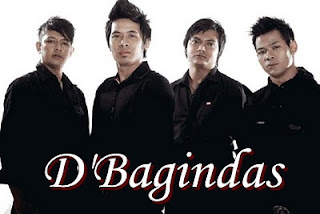Download Lagu Mp3 D'Bagindas
