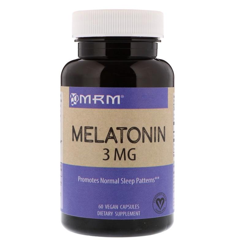 www.iherb.com/pr/MRM-Melatonin-3-mg-60-Vegan-Capsules/7018?rcode=wnt909