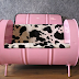 Upcycling Inspiration: Chairs, Sofas and All Kinds of Seats