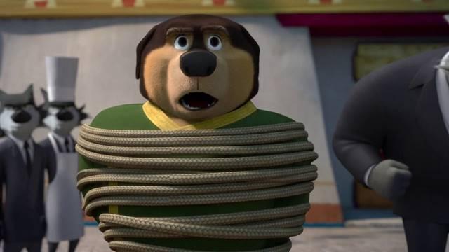 Screenshots Rock Dog (2016) BluRay HD 720p Upfile.Mobi MKV Free Full Movie www.uchiha-uzuma.com-min