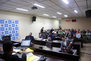 Vereadores se mobilizam pra averiguar possíveis irregularidades nos radares instalados em Registro-SP