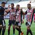Com dois gols de contra-ataque, São Paulo vence o Cruzeiro no Mineirão