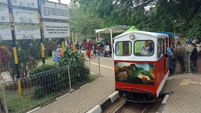 wisata-ramah-di-Bandung