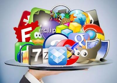 تحميل أفضل برامج ويندوز xp