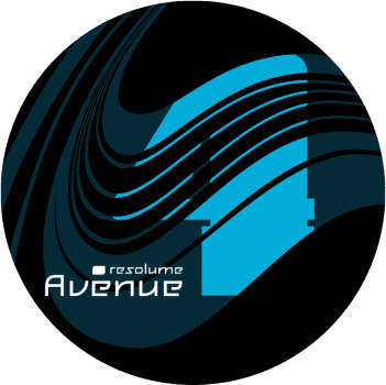 Resolume Arena 6 + Crack Full Version Download - IBROHIM ANTAJAYA COM
