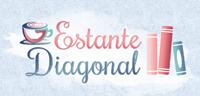 http://www.estantediagonal.com.br/