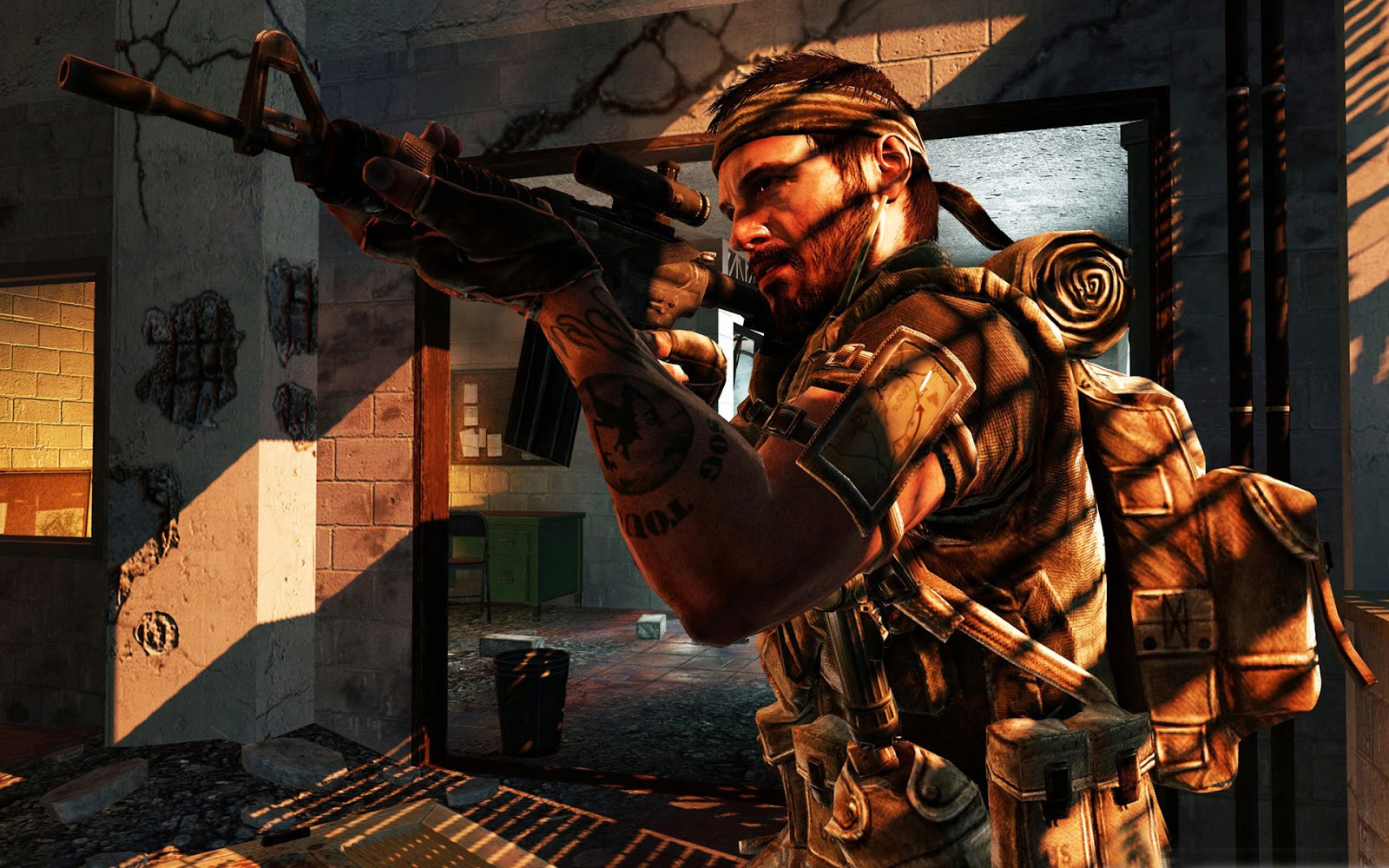 http://4.bp.blogspot.com/-boT4BaVcPCY/UNSpKbwjuEI/AAAAAAAAANk/D_LLUErTx_8/s1600/Call+of+duty+black+ops+hd+wallpapers+(8).jpg