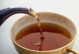 minuman kafein