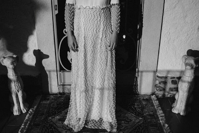 vestido de novia suma cruz