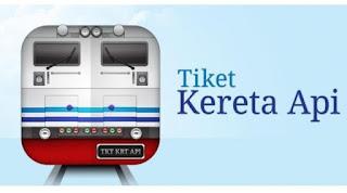 Tips Pembelian Tiket Kereta Terbaru yang Perlu Diketahui