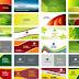 Crea e imprime tus tarjetas de presentación gratis (Online)