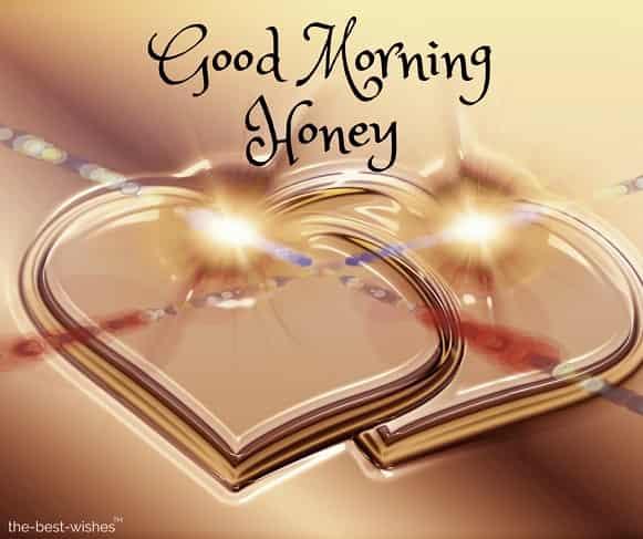 Außergewöhnlich 136 Good Morning Wishes My Love Images [Best Collection] #YX_29