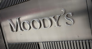 Global Macro Outlook 2020-21 Released by Moody's Investor Service