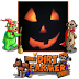 FarmVille Hallows Eve Countdown