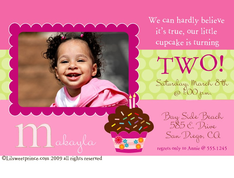 Birthday Partytemplates Incredible Invitation Ideas For