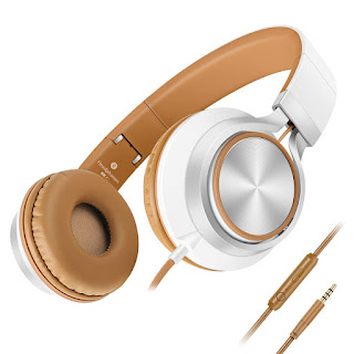 http://www.amazon.com/Headphones-C8-Lightweight-Microphone-Smartphones/dp/B01EF5DBRY/ref=sr_1_206?ie=UTF8&qid=1464495497&sr=8-206&keywords=headphones+with+microphone&tag=headphones,%20headphones%20with%20mic,headphones%20with%20microphone,headphone,headsets
