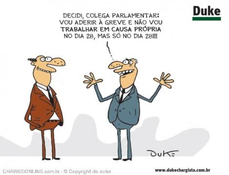 duke3.jpg (470×360)