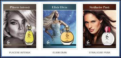 pareri forum sangado parfumuri frantuzesti cu persistenta buna
