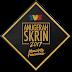 Senarai Pencalonan Anugerah Skrin 2017